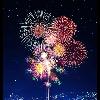 3002_1520751756_avatar