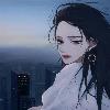 3002_1406275100_avatar