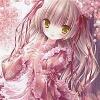 3002_1523332571_avatar