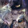 3002_1533371833_avatar
