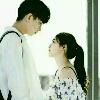 3002_1517646890_avatar