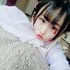 3002_1526854836_avatar