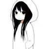 3002_1516845324_avatar