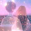 3002_1401533683 large avatar