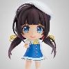 3002_1536397051_avatar