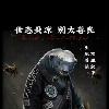 3002_1513751138_avatar