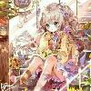 3002_1406042931_avatar