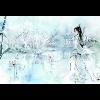 3002_1527146145_avatar