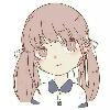 3002_1502697924_avatar