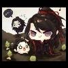 3002_1507828536_avatar