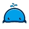 3002_1107504037_avatar