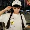 3002_1537651086_avatar