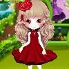 3002_1522795139 large avatar