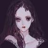 3002_1535214061_avatar
