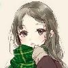 3002_1532032643_avatar