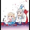 3002_1509902588_avatar