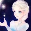 3002_1003561965_avatar