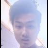3002_1534604564_avatar