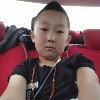 3002_1524583395_avatar