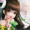3002_1106908261_avatar