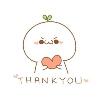 3002_1522867888_avatar