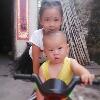 3002_1400632892_avatar