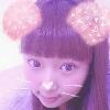 3002_1528933462_avatar