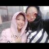 3002_1526842601_avatar