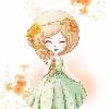 3002_1521050005_avatar