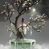 3002_1516261197_avatar