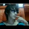 3002_1526903231_avatar