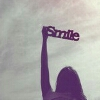 3002_1106109032_avatar