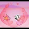 3002_1514778172_avatar