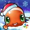 3002_1526253637_avatar