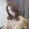 3002_1522632498_avatar