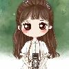 3002_1526606979_avatar