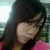 3002_1520146910_avatar