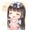 3002_1526672830_avatar