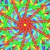 3002_1527907624_avatar
