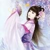 3002_1521232233_avatar