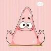 3002_1517590742_avatar