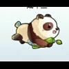 3002_1525554467_avatar