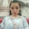 3002_1507941553_avatar