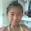 3002_1405989418_avatar