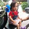 3002_1524660853_avatar