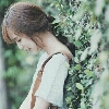 3002_1529133578_avatar