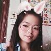 3002_1525445964_avatar