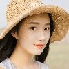 3002_1526645933_avatar