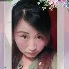 3002_1525178351_avatar