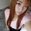 3002_1524277893_avatar
